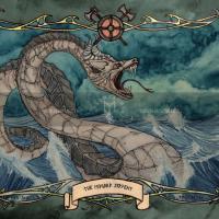 jormungand__the_midgard_serpent_by_may_paontaure-darjj9p